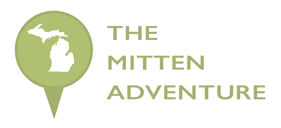The Mitten Adventure